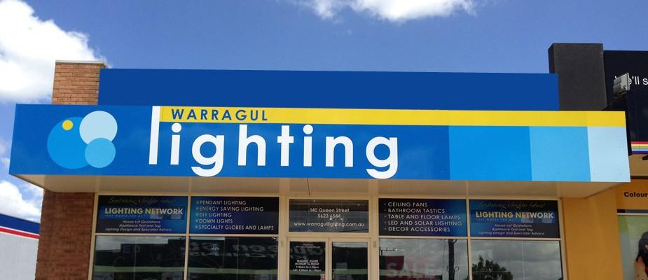 wgl_lighting